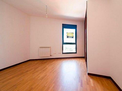 Piso en alquiler en calle Picho, Coruña - 300460610