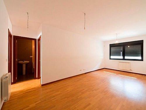 Piso en alquiler en calle Picho, Coruña - 300460613