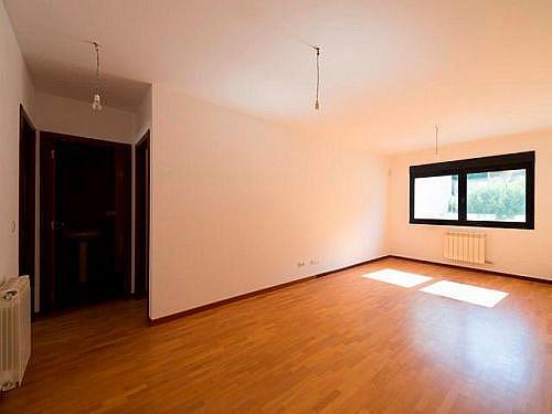 Piso en alquiler en calle Picho, Coruña - 300460616