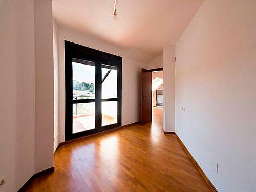 Piso en alquiler en calle Picho, Coruña - 300460622