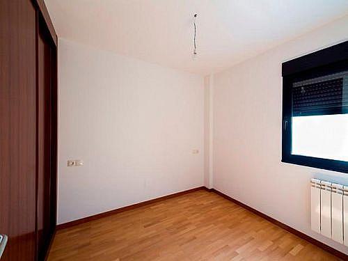 Piso en alquiler en calle Picho, Coruña - 300460628