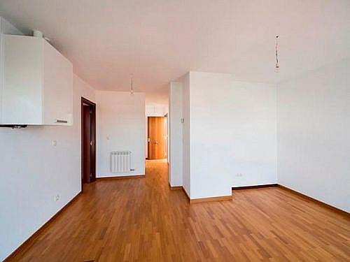 Piso en alquiler en calle Picho, Coruña - 300460631