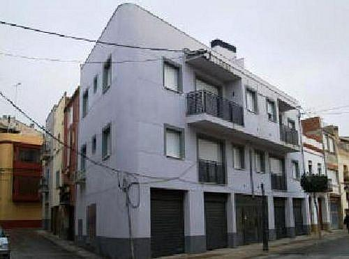 Dúplex en alquiler en calle Coronel Oller, Vallmoll - 300460640