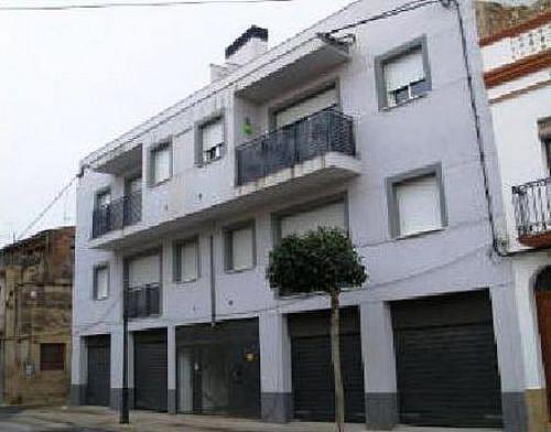 Dúplex en alquiler en calle Coronel Oller, Vallmoll - 300460643