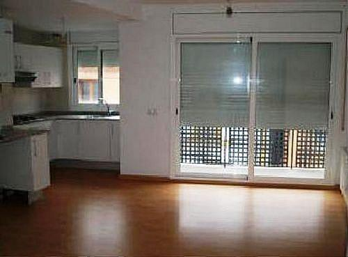 Dúplex en alquiler en calle Coronel Oller, Vallmoll - 300460646