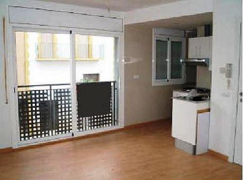 Dúplex en alquiler en calle Coronel Oller, Vallmoll - 300460652