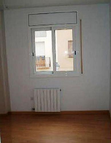 Dúplex en alquiler en calle Coronel Oller, Vallmoll - 300460655
