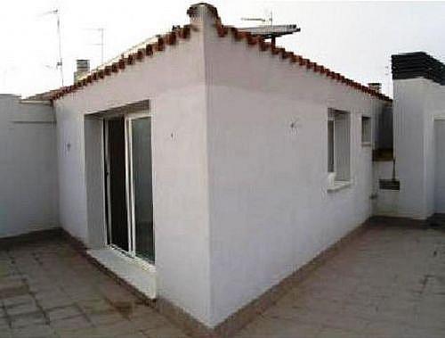 Dúplex en alquiler en calle Coronel Oller, Vallmoll - 300460658