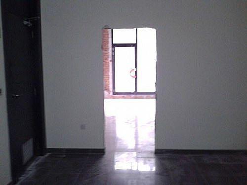Local en alquiler en calle Mayor, Burlada/Burlata - 300460760