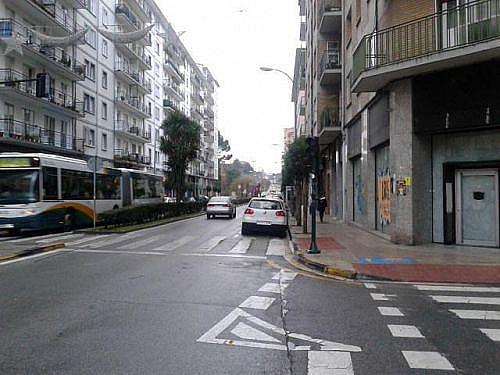 Local en alquiler en calle Mayor, Burlada/Burlata - 300460793