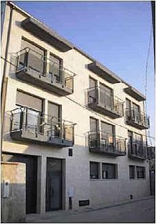 Garaje en alquiler en calle Esports, Anglesola - 300460853