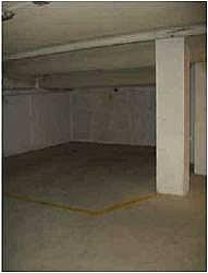 Garaje en alquiler en calle Esports, Anglesola - 300460856