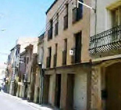 Piso en alquiler en calle La Pobla, Granadella - 300460964