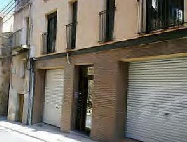 Piso en alquiler en calle La Pobla, Granadella - 300460967