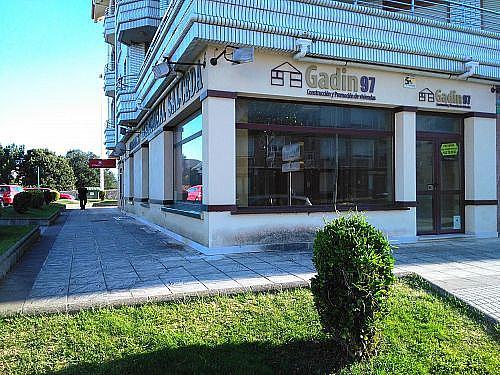Local en alquiler en calle Santander, Noja - 300461027