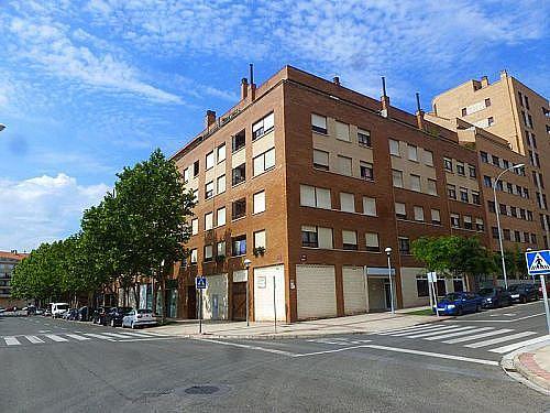 Local en alquiler en calle Acequia, Logroño - 300461039