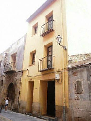 Local en alquiler en calle Ruavieja, Logroño - 300461042
