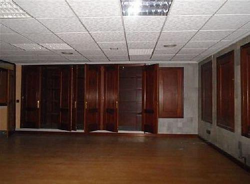 Local en alquiler en calle Sanz Oliveros, Soria - 300461063