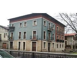 Local en alquiler en calle Elizburu, Elorrio - 300461081