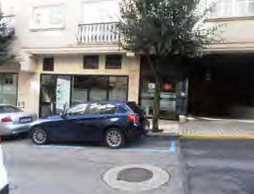 Local en alquiler en calle Paraguay, Castrelos-Sardoma en Vigo - 300461135