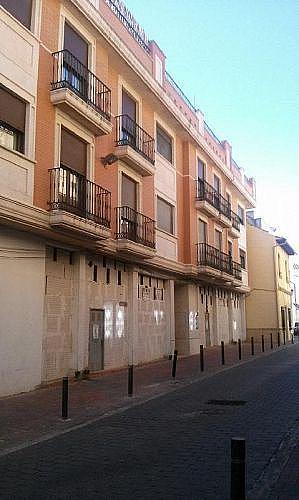 Local en alquiler en calle Alique, Villarrobledo - 300461138