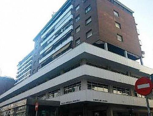 Local en alquiler en calle Republica Argentina, Los Remedios en Sevilla - 300461156