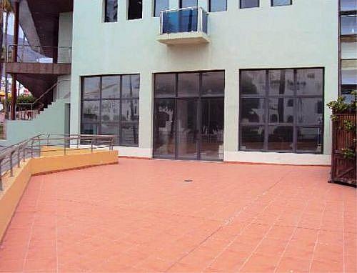 Local en alquiler en calle Avenida de España, Adeje - 300461165