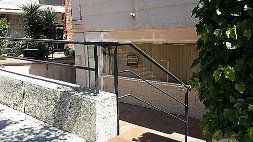 Local en alquiler en calle Lluis Companys, Sant Esteve Sesrovires - 347049012