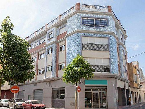 Piso en alquiler en calle Catarroja, Alba - 303075728
