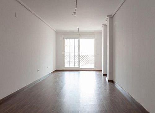 Piso en alquiler en calle Catarroja, Alba - 303075734