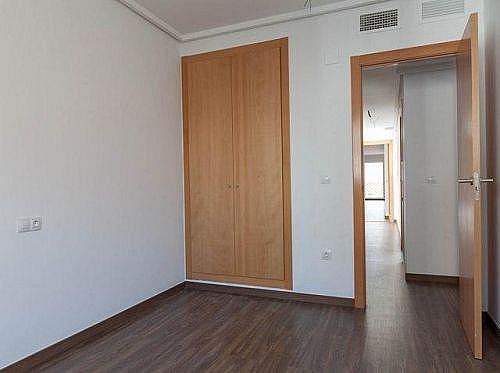 Piso en alquiler en calle Catarroja, Alba - 303075743