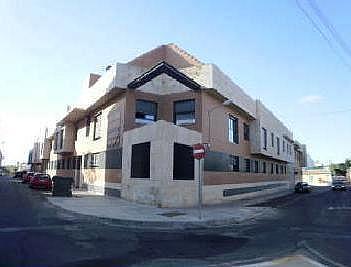 Piso en alquiler en calle Atalaya, Ciudad Real - 347050422