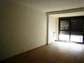 Piso en alquiler en calle Atalaya, Ciudad Real - 347050425