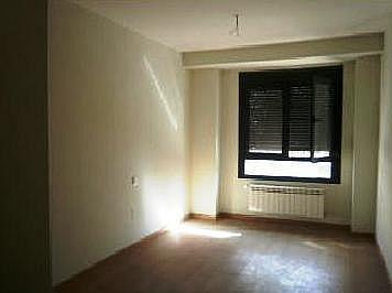 Piso en alquiler en calle Atalaya, Ciudad Real - 347050428