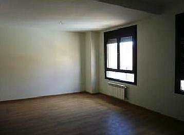 Piso en alquiler en calle Atalaya, Ciudad Real - 347050434