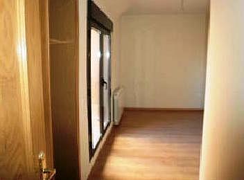 Piso en alquiler en calle Atalaya, Ciudad Real - 347050437