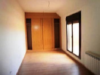 Piso en alquiler en calle Atalaya, Ciudad Real - 347050440