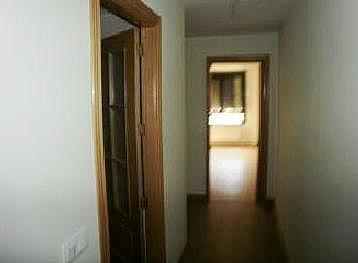 Piso en alquiler en calle Atalaya, Ciudad Real - 347050443