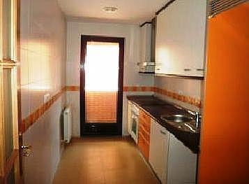 Piso en alquiler en calle Atalaya, Ciudad Real - 347050446