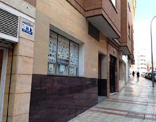 Local en alquiler en calle Peru, Guadalajara - 303076076