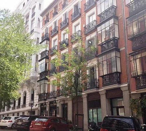 Local en alquiler en calle Juan de Mena, Centro en Madrid - 303076127