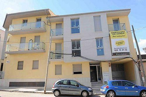 Piso en alquiler en calle Germà Benildo Esq Escorca, Inca - 303076355