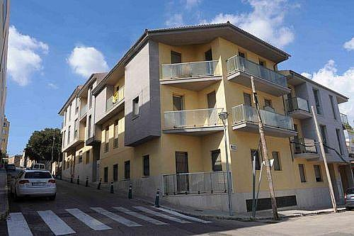 Piso en alquiler en calle Germà Benildo Esq Escorca, Inca - 303076358