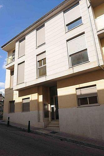 Piso en alquiler en calle Germà Benildo Esq Escorca, Inca - 303076361