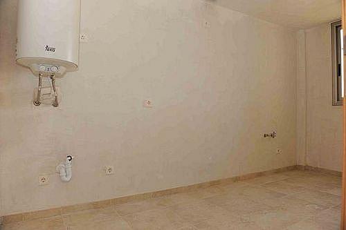 Piso en alquiler en calle Germà Benildo Esq Escorca, Inca - 303076370