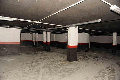 Piso en alquiler en calle Germà Benildo Esq Escorca, Inca - 303076382