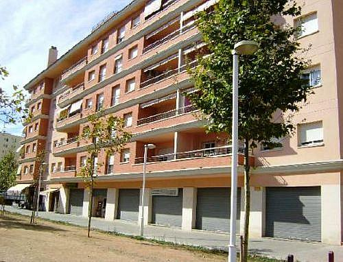 Local en alquiler en calle Barcelona, Malgrat de Mar - 303076865