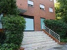Local en alquiler en calle Numancia, Tetuán en Madrid - 347050464