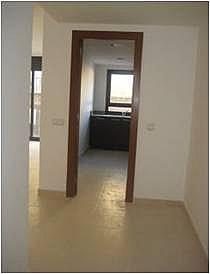 Dúplex en alquiler en calle Notari Miquel Març, Olot - 346946425
