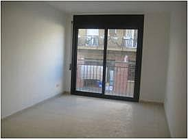 Dúplex en alquiler en calle Notari Miquel Març, Olot - 346946431